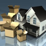 The Benefits of Downsizing