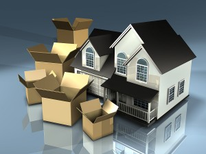 bigstock_Packing_Moving_And_Storage_1720643