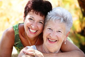 bigstock_Beautiful_Senior_Mother_And_Daughter_5340587