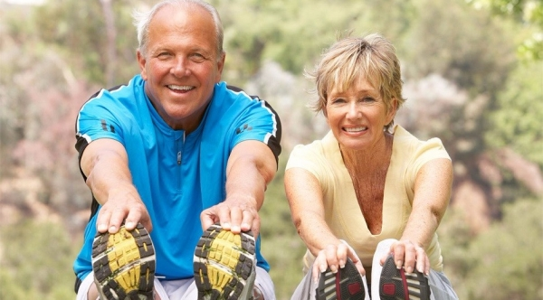 10-fittest-cities-for-seniors-ftr[1]