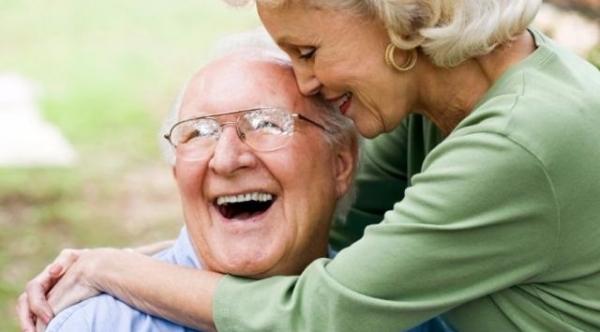 Senior_Couple_malefemale_HH[1]