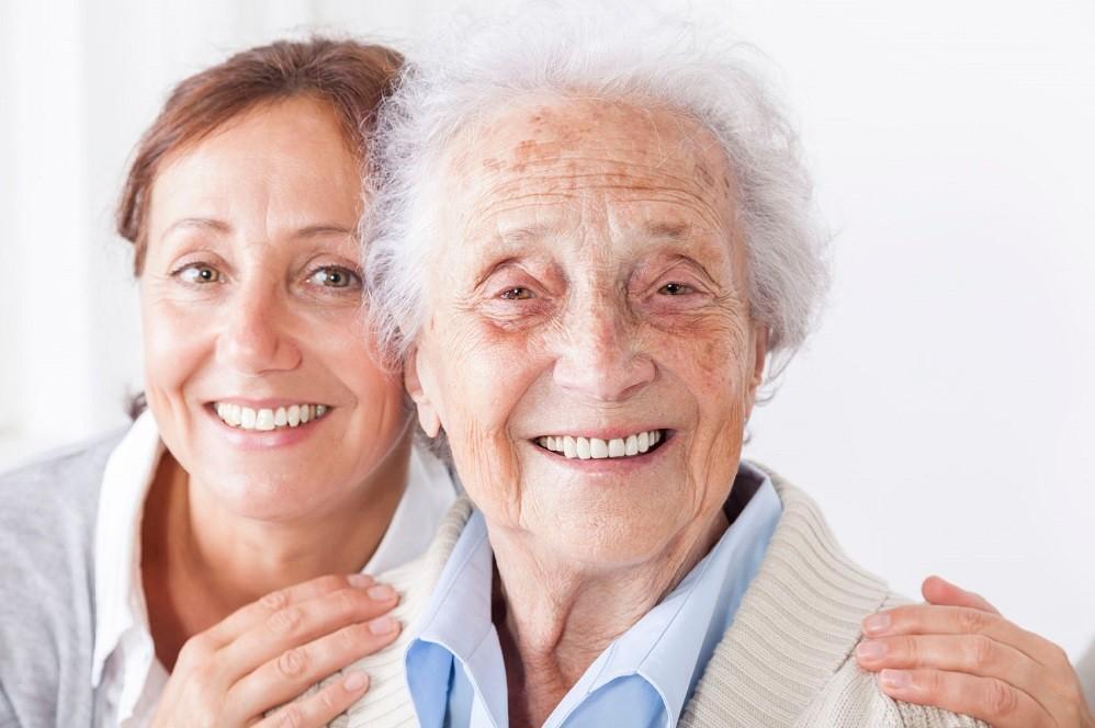 putting elderly parents in anursing home essay Supporting elderly parents, caring for aging parents - parents growing old - продолжительность: 3:30 cas desilva 4 741 просмотр what do you avoid while putting parents in a nursing home.
