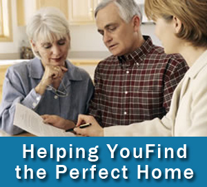 Senior relocation services Raleigh NC
