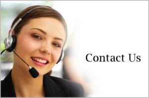 contactus.81185620_std