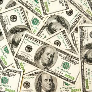 Reduce expenses for retirement