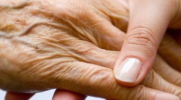 Healthcare-Services–Elderly-Care[1]