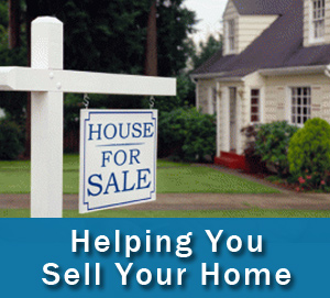 helping you sell your raleigh home